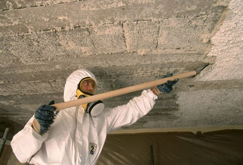 xMan Scraping Asbestos.jpg.pagespeed.ic.gHDLExa8j5
