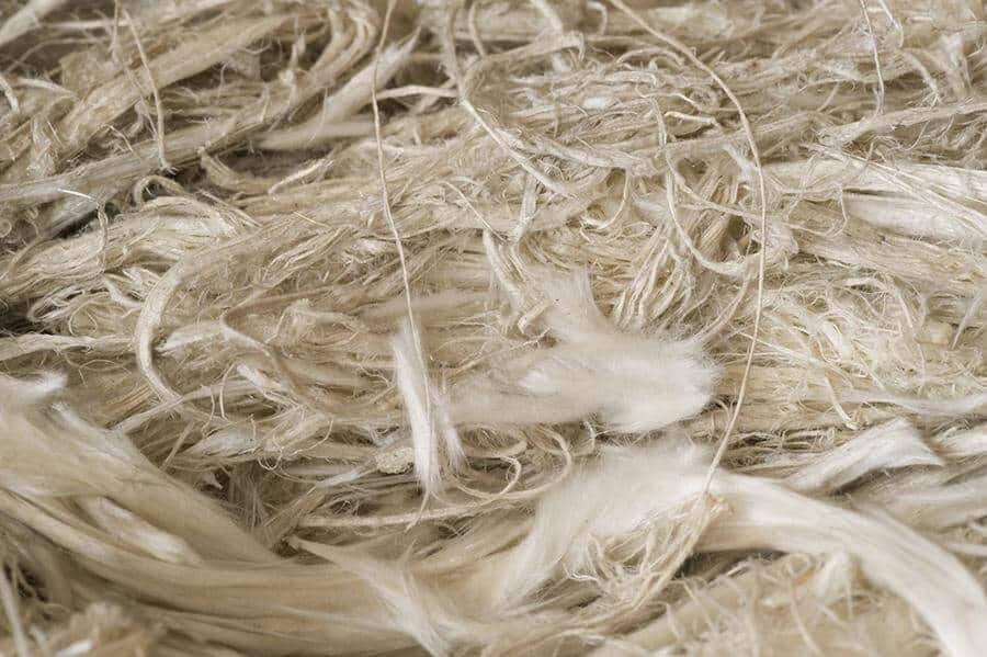 5-Surprising-Facts-about-Asbestos-You-Didnt-Know-