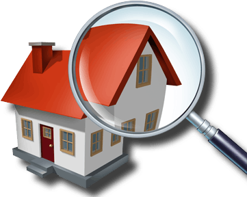 Home Inspections: Why Quality Is Key!