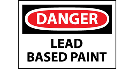 Understanding the Health Effects of Lead Paint