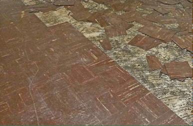 asbestos floor2