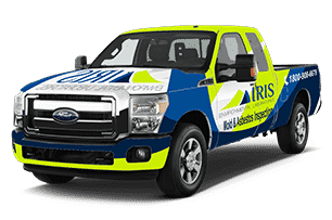 iris-ford-250iris-ford-250