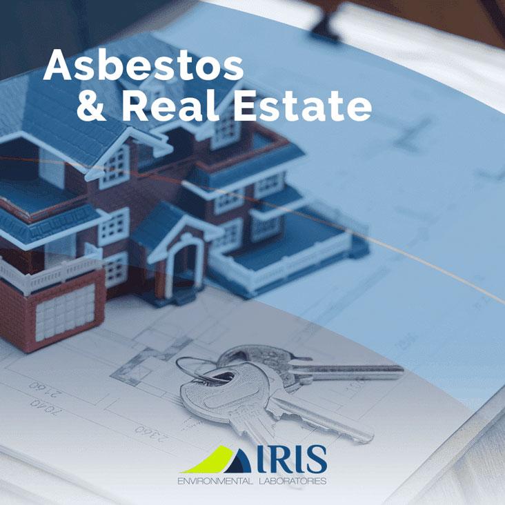 Asbestos & Real Estate