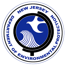 New Jersey Dept of Environmental Protection